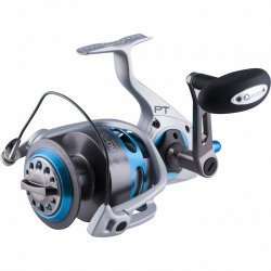 Quantum Cabo PTs CSP100PTsE Spinning Reel BTY