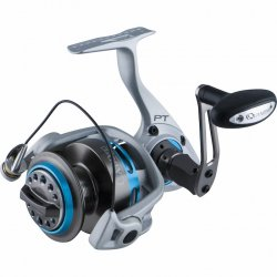 Quantum Cabo PTs CSP50PTsE Spinning Reel BTY
