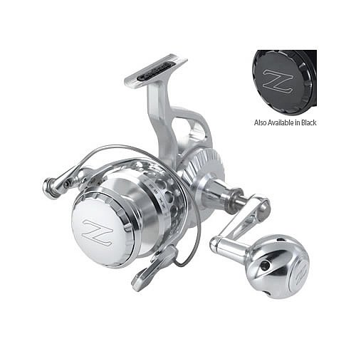 ZX2 Spinning Reels - Full Bail buy online, $1019 00 - J&H Tackle