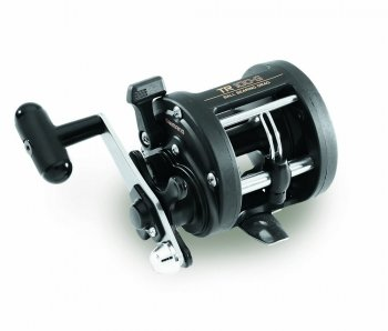 Shimano TRN100G TR Graphite Levelwind Reels
