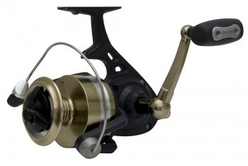 Fin-Nor Offshore OFS6500 Spinning Reels