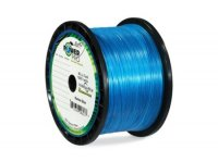 PowerPro Hollow Ace Braided Superline Blue