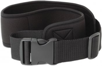 Caddis PR0031A - 3 Inch Deluxe Wading Belt