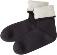 Caddis PR0081A Neoprene Fleece Lined Socks