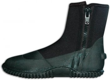 Caddis CA4405S Neoprene Wading Shoes