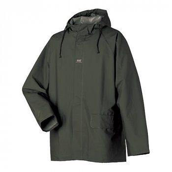 Helly Hansen 70211 Mandal Foul Weather Jacket