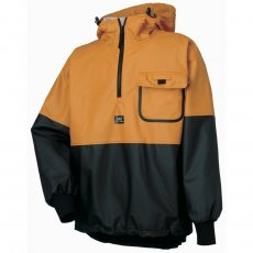 Helly Hansen 70206 Roan Anorak Foul Weather Surf Jacket
