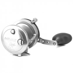 Avet JX Raptor Reel Lefty