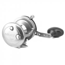 Avet LX Raptor Reel Lefty