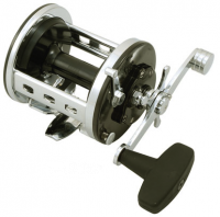 Penn 500L Jigmaster Fishing Reel
