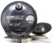 Avet MXL 5.8 MC 2-Speed Lever Drag Casting Reels Gun Metal