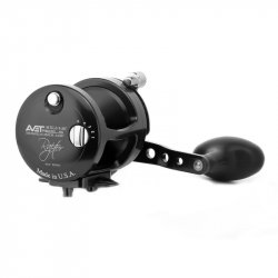Avet MXL 6/4 MC RAPTOR Lever Drag Reel