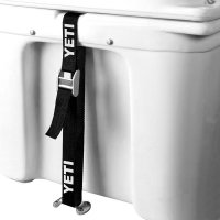 Yeti Cooler Tie-Down Kit View
