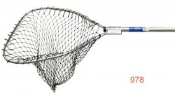 Ranger 978 Big Game Landing Nets