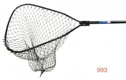 Ranger 993 Big Game Landing Nets