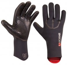 Stormr RXG30N Typhoon Neoprene Gloves