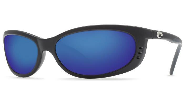 89cee5c7173f Costa Del Mar Fathom 580g Polarized Sunglasses Costa Fathom 580g Sunglasses