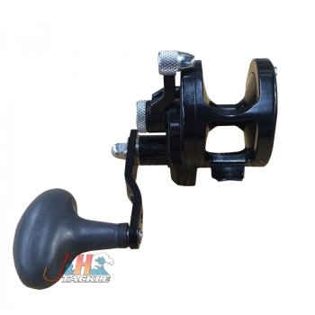 Avet SXJ 5.3 MC Left Handed Reel BTY
