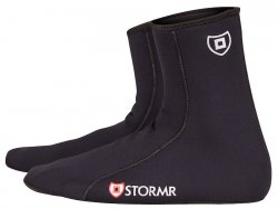 Stormr RS30N Heavyweight Neoprene Socks