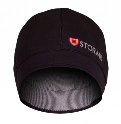 Stormr RH20N Typhoon Watch Cap Beanie
