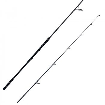 Phenix Black Diamond Surf Spinning Rods REV