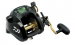 Daiwa Dendoh Tanacom 750 Power Assist Electric Reels