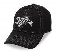 G Loomis AFLEX Technical Hats Black