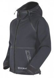 Stormr R215MF-01 Men's Typhoon Jacket Frontside View