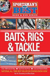 Sportsman's Best- Baits Rigs and Tackle