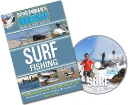 Sportsman's Best- Surf Fishing