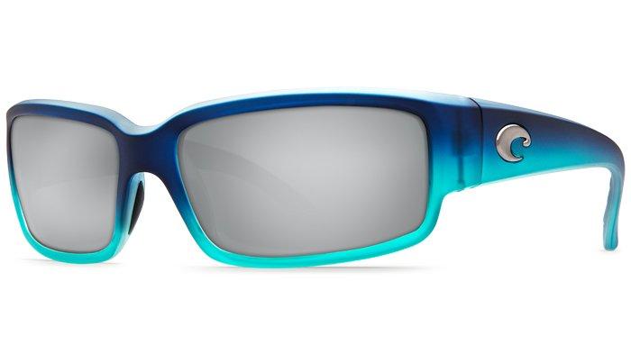 8d63dec439ab Caballito 580P Polarized Sunglasses buy online, $159.00 - J&H Tackle