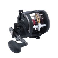 PENN Warfare WAR30LW Level Wind Reel