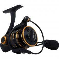Penn Clash CLA2500 Spinning Reel