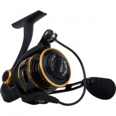Penn Clash CLA3000 Spinning Reel