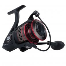 Penn Fierce II FRCII6000 Spinning Reel