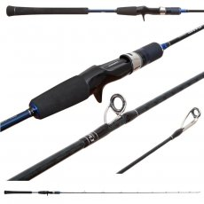 Shimano Game Type J Jigging Casting Rods