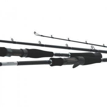 Daiwa Proteus SS Northeast Inshore Rods
