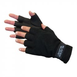 Glacier Glove Alaska River Fishing Gloves