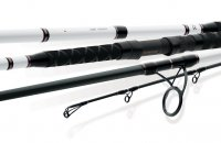 Daiwa Team Daiwa Surf Rods BTY