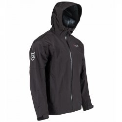 Stormr Nano Jacket Black