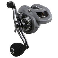 Okuma Komodo SS Baitcasting Reel Power Handle