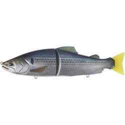 Duo Realis Onimasu 188F Floating Swimbait Gizzard Shad ND CCC3827 BTY