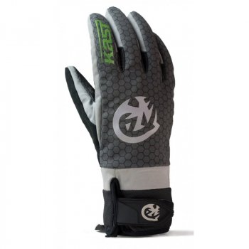 Kast Steelheaad Gloves Anniversary Edition