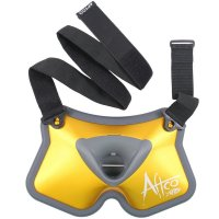 AFTCO SOCORRO Fighting Belt