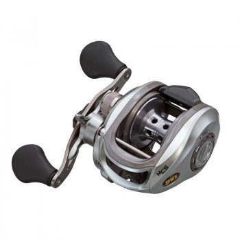 Lews Laser MG Speed Spool Baitcasting Reels