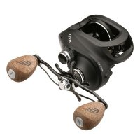 13 Fishing Concept A3 Baitcasting Reel