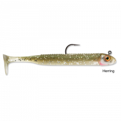 Storm 360GT Searchbaits Herring