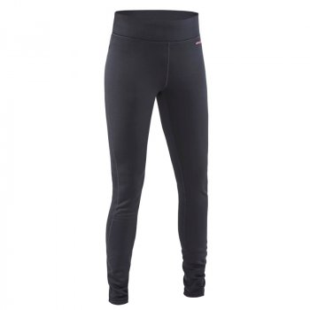 Grundens Maris Leggings