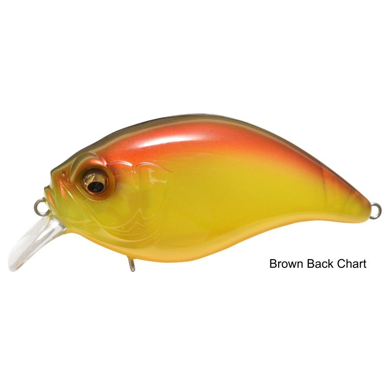 Grenade Crankbait buy online, $24 99 - J&H Tackle