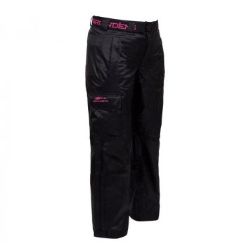 Grunden's Womens Weather Watch Pant